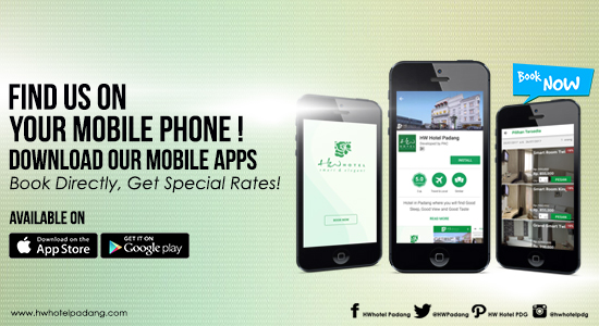 banner-promo-apps